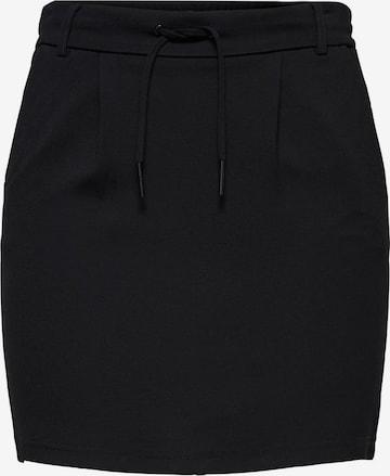 ONLY Skirt 'Poptrash' in Black