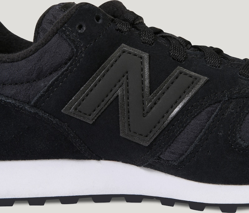 new balance Sneaker billige WL373 Verschleißfeste billige Sneaker Schuhe 9a3c17