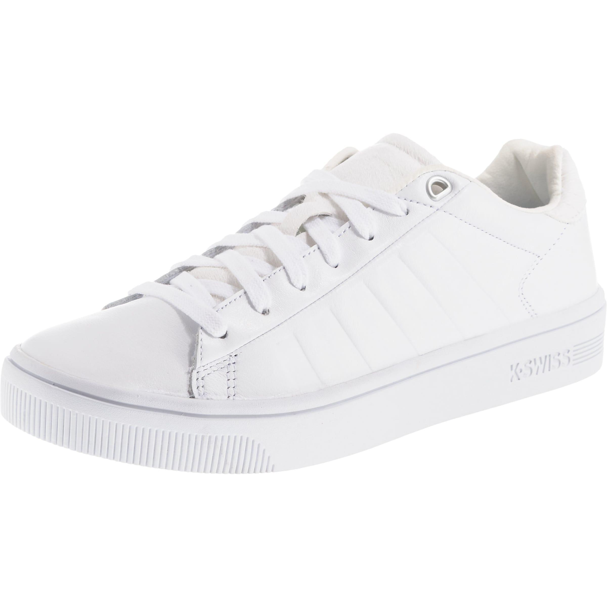 K-SWISS Sneakers Low  Court Frasco
