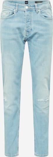 BOSS Jeans 'Taber Bc-C' in de kleur Blauw, Productweergave