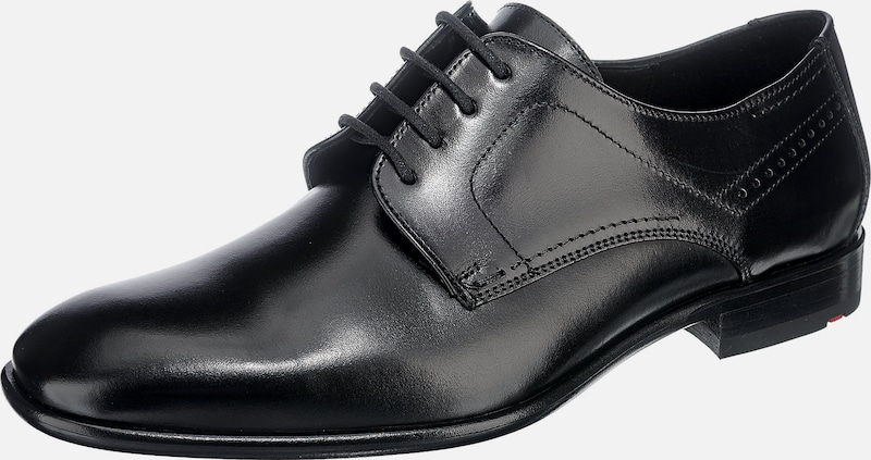 LLOYD   Fabien Business Business Business Schuhe 492527