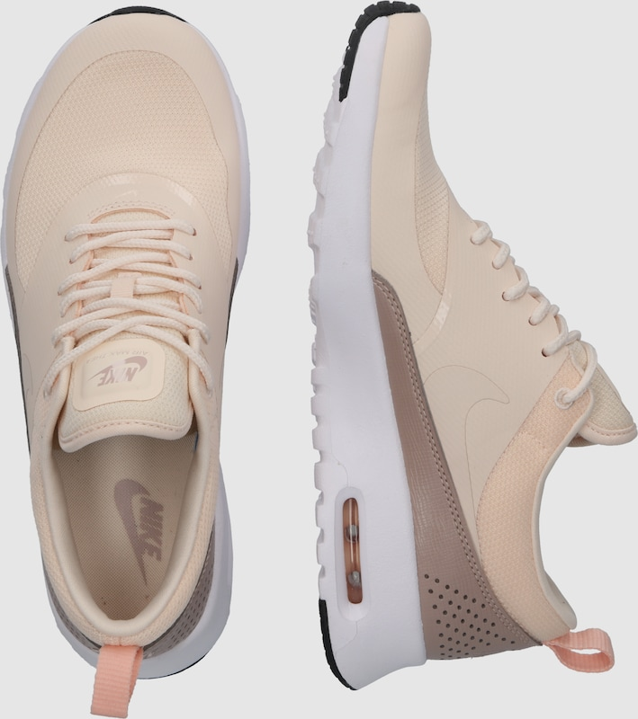 Nike AIR Sportswear | TurnschuheLow  AIR Nike MAX THEA 9f0c1e