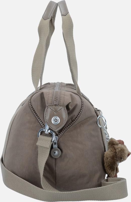 KIPLING Basic Ewo Handtasche 27 cm