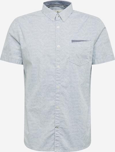 TOM TAILOR Košile - modrá, Produkt