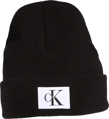 Calvin Klein Bonnet 'RE-ISSUE SHORT'