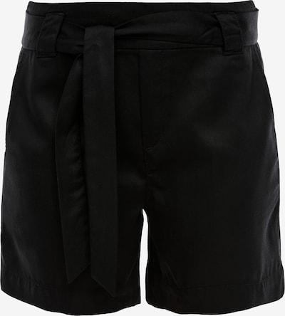 s.Oliver Kalhoty - černá, Produkt