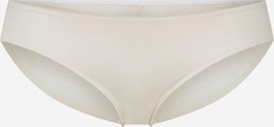 SCHIESSER Slip 'Invisible Lace' in nude, Produktansicht