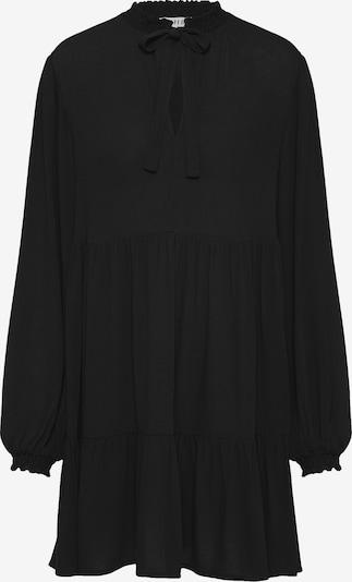 EDITED Kleid 'Heather' in schwarz, Produktansicht