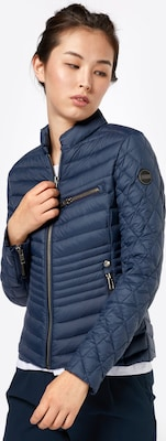 Colmar Daunenjacke 'LADIES'