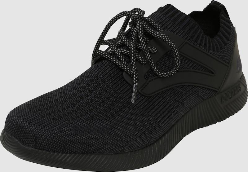 Dockers by Gerli | Sneaker mit Bündchen