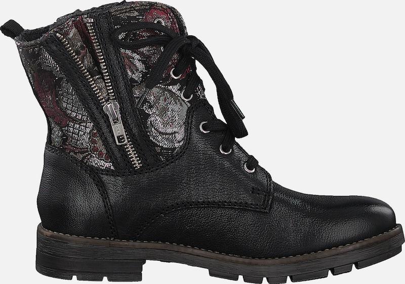 s.Oliver RED LABEL Stiefeletten Verschleißfeste billige Schuhe