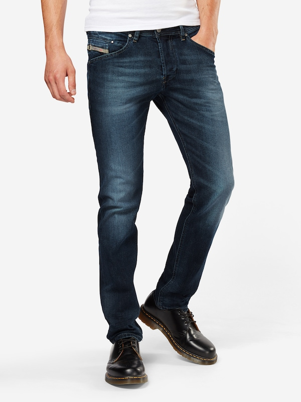 DIESEL Jeans 'Belther'