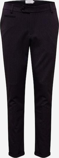 Kelnės 'Como' iš Les Deux , spalva - juoda, Prekių apžvalga