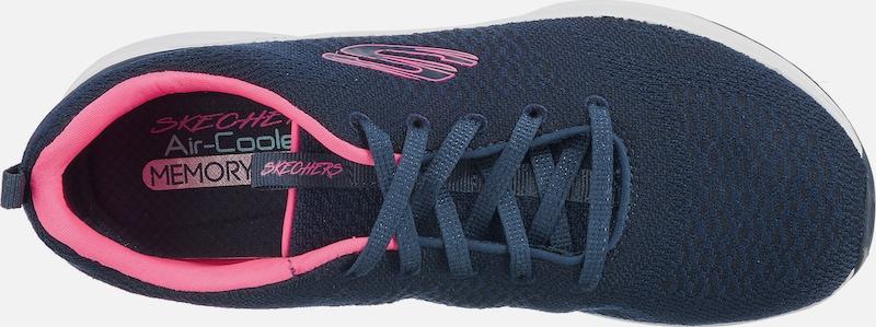 SKECHERS 'SKYLINE' 'SKYLINE' 'SKYLINE'  Sneakers Niedrig 2c60bb