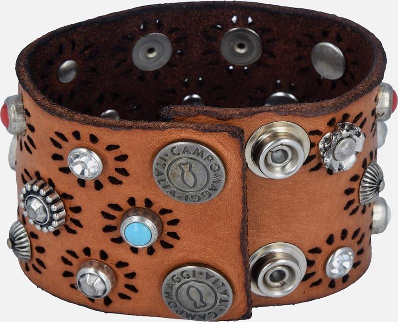 Top Qualität bester Verkauf 60% Rabatt Campomaggi Armbänder im ABOUT YOU Online-Shop