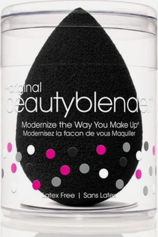 the original beautyblender 'Beautyblender Pro', Make-up Schwamm