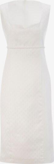 TURI LANDHAUS Trachtenkleid in creme, Produktansicht