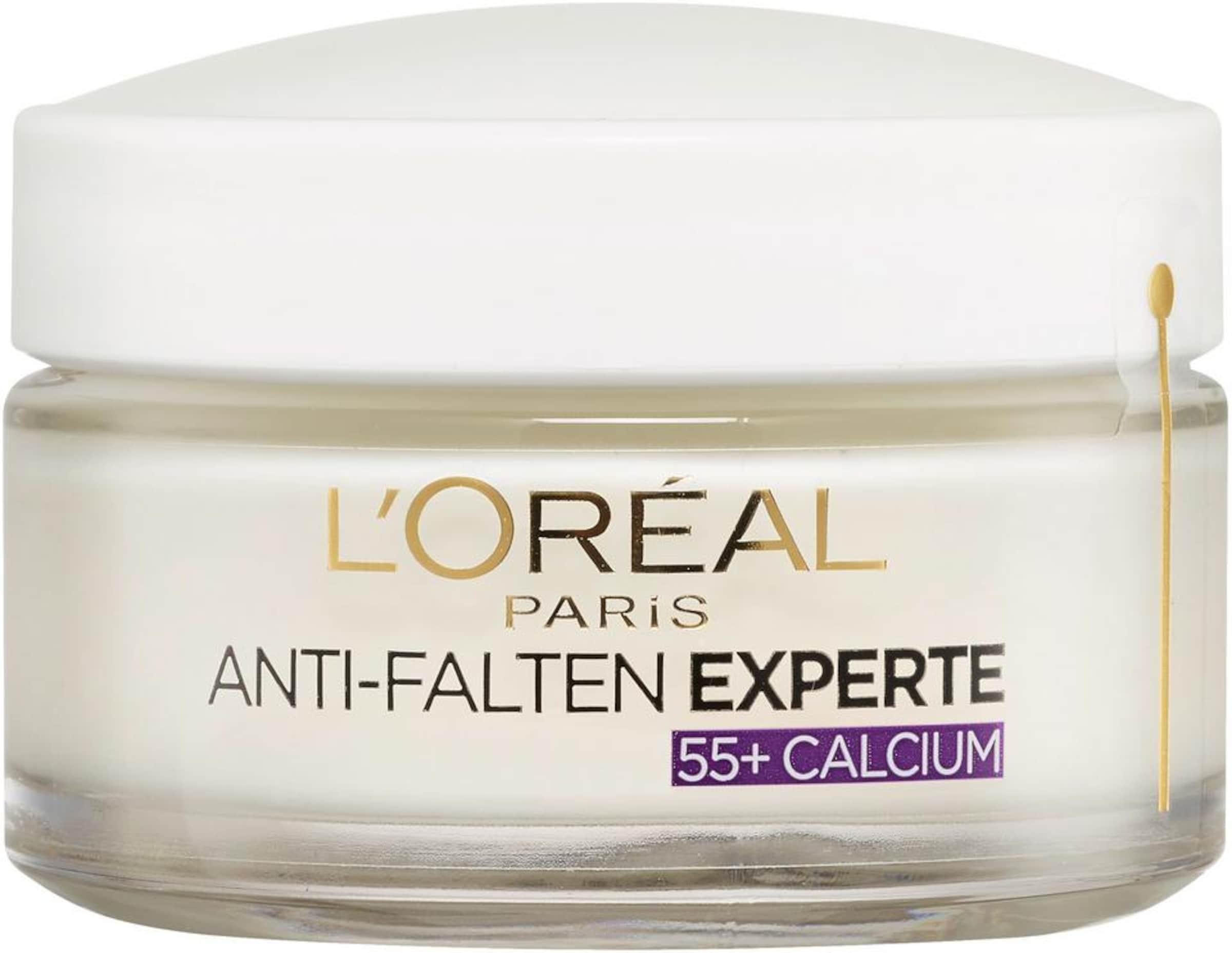 falen L'oréal 55Tag tlgIn 'anti Geschenk set2 Und Nacht' Paris Weiß Experte N0w8vmnO
