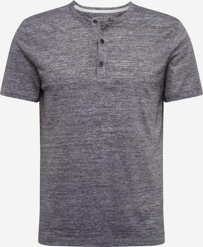 Banana Republic Shirt in de kleur Blauw / Grijs, Productweergave