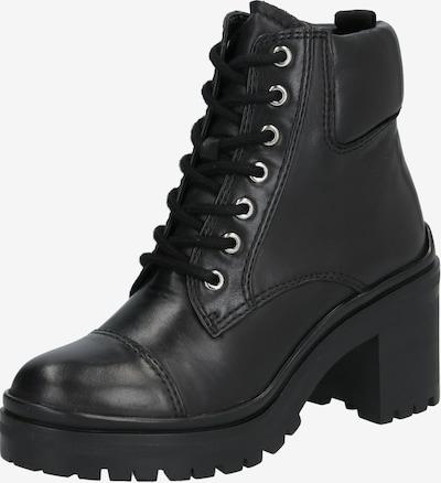 ALDO Stiefelette 'BRANIA' in schwarz, Produktansicht