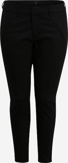 Zay Kalhoty 'YMARIAMY' - černá, Produkt