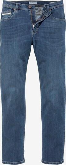 bugatti Jeans in blue denim, Produktansicht
