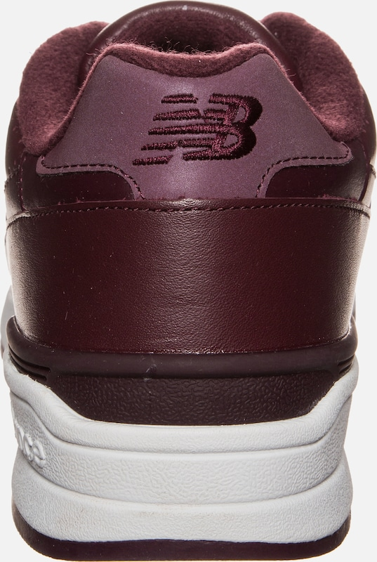 new balance 'ML597-BUL-D' Sneaker Herren