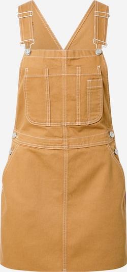 BDG Urban Outfitters Šaty 'Carpenter' - koňaková, Produkt