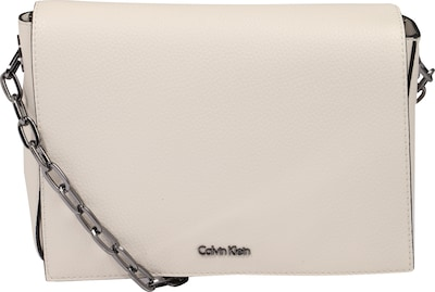 Calvin Klein Torba na ramię 'Night Out'