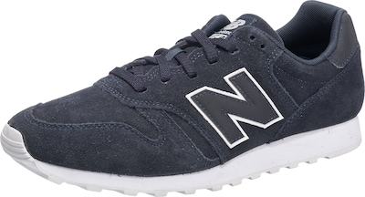 New Balance Sneaker 'ML373TM-D'