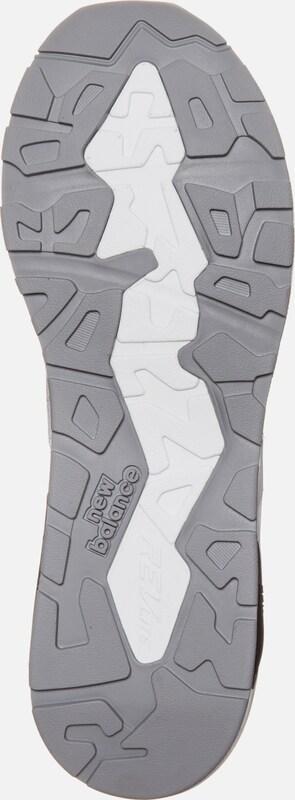 Nouvelle Balance Sneaker mrt580-ta-d