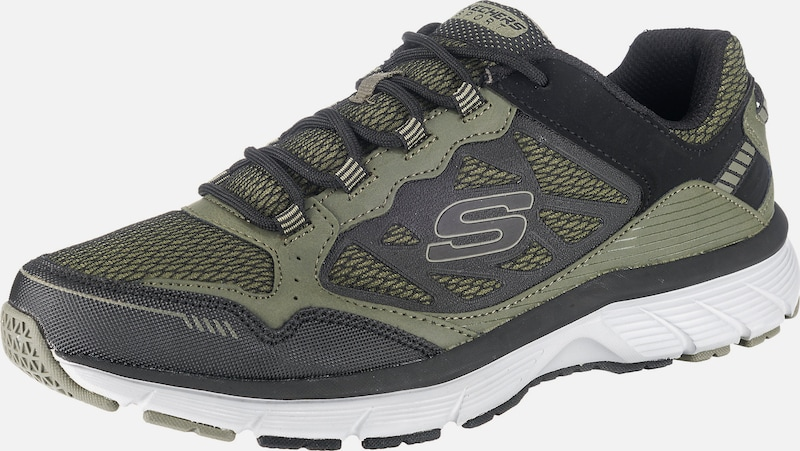 SKECHERS  Bowerz  Sneakers Low