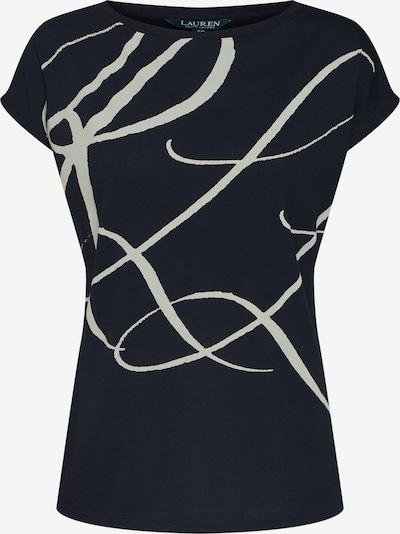 Lauren Ralph Lauren Shirt 'GRIETA' in Black, Item view