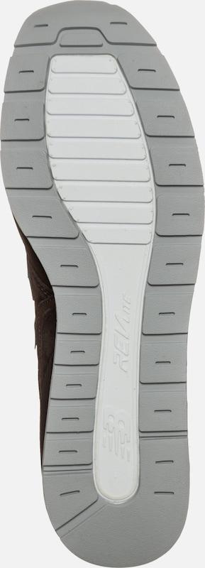 new balance Sneaker 'MRL996-LM-D'