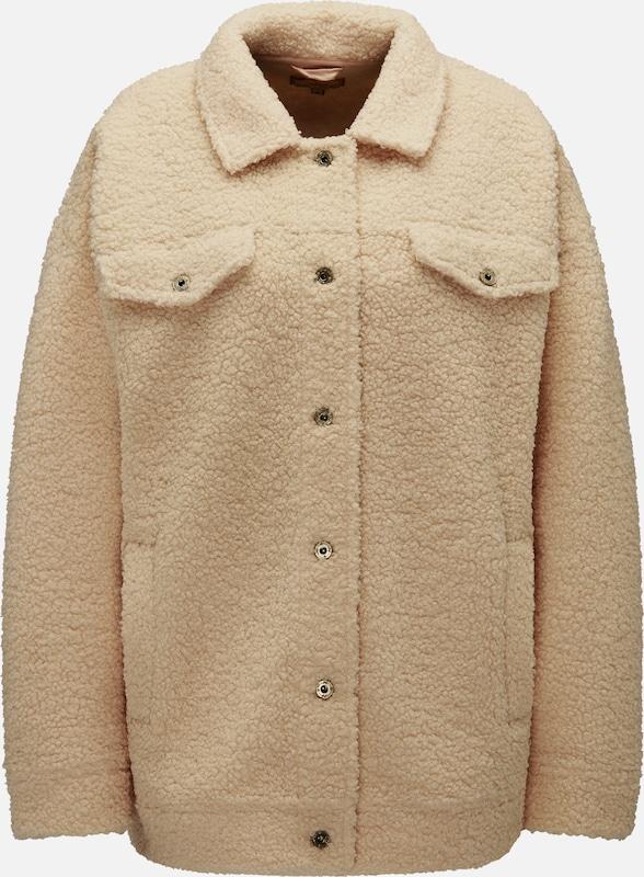 MYMO Jacke Jacke Jacke in beige  Mode neue Kleidung 732e34