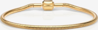 BERING Armband in gold, Produktansicht