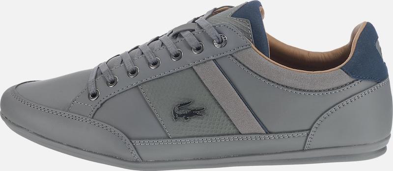 LACOSTE Sneaker 'Chaymon'