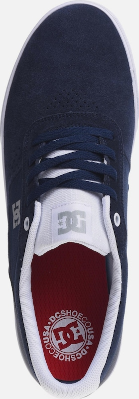 DC Shoes Shoes Shoes Sneaker 'Switch S' 341cb5