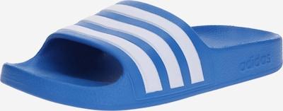 ADIDAS PERFORMANCE Cipele za plažu/kupanje u kraljevsko plava, Pregled proizvoda