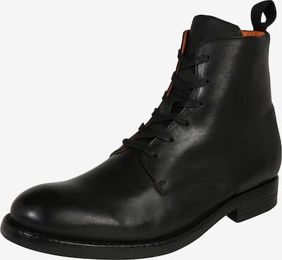 Bianco Stiefel 'ACE' in schwarz, Produktansicht