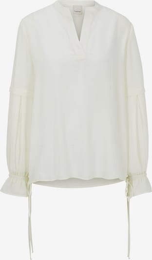 heine Blouse in Off white, Item view