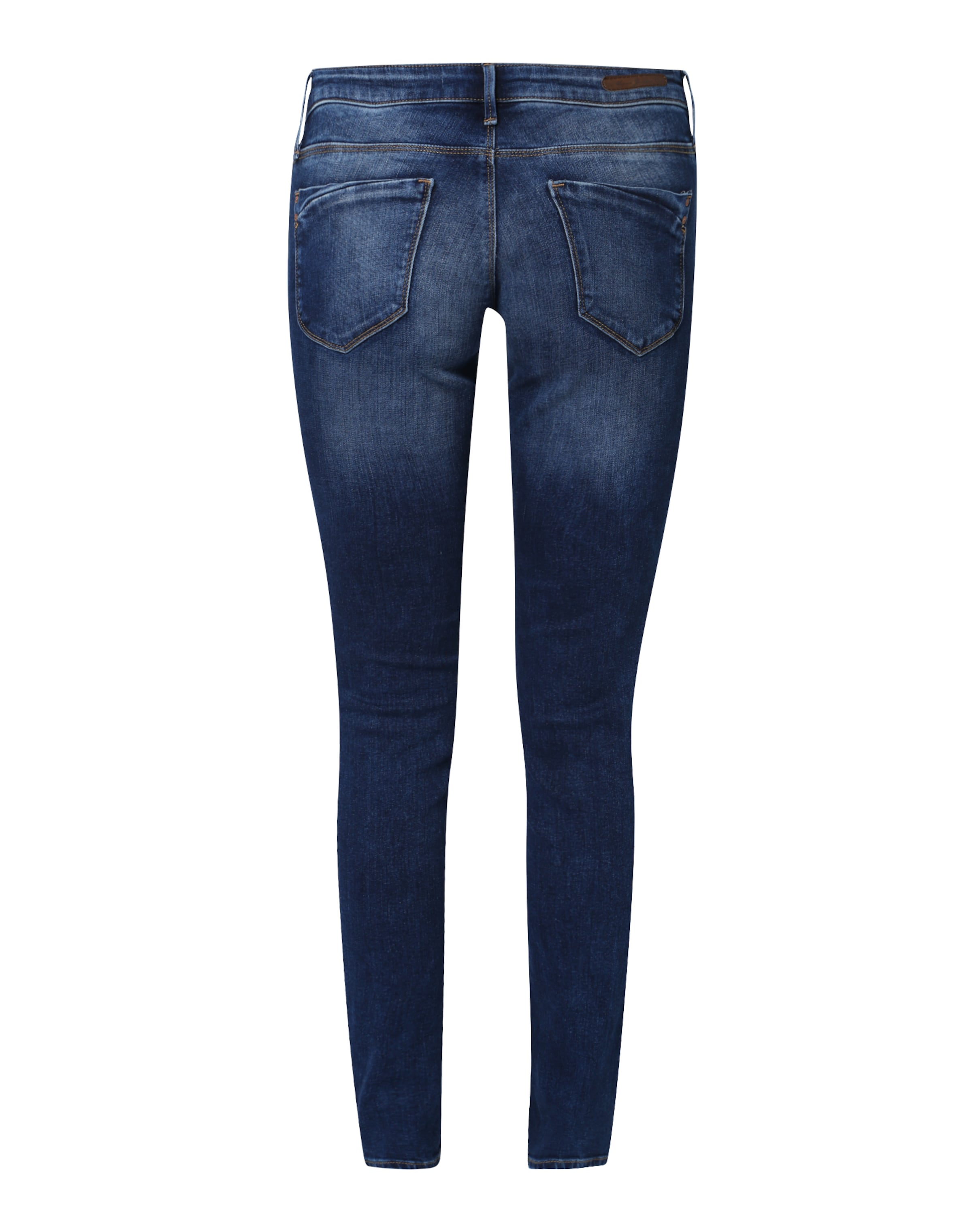 Mavi Mavi In 'serena' Donkerblauw 'serena' Jeans Jeans n0OymN8vw