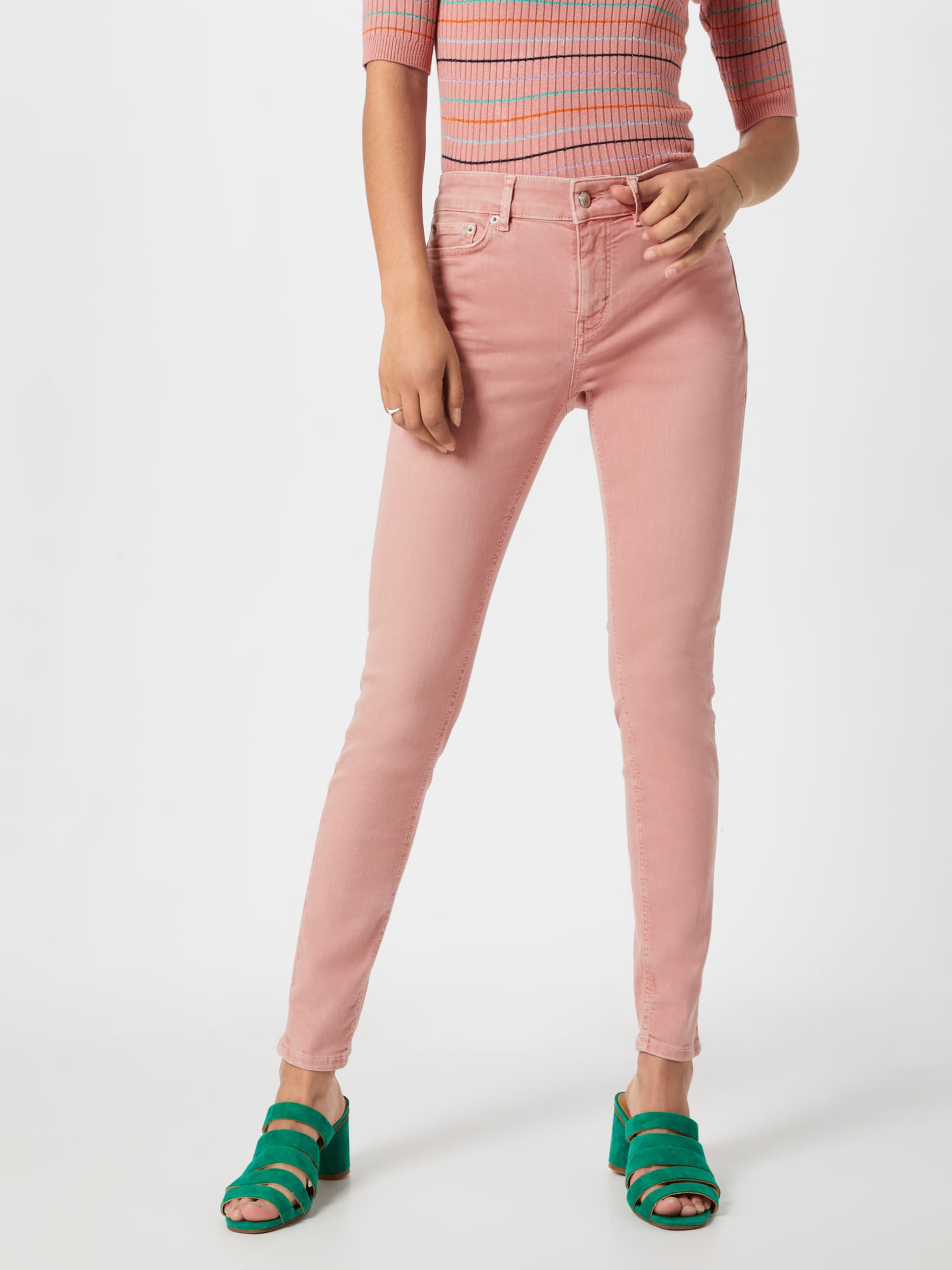 'need' In Jeans Altrosa Drykorn Drykorn OkuwXZPTi