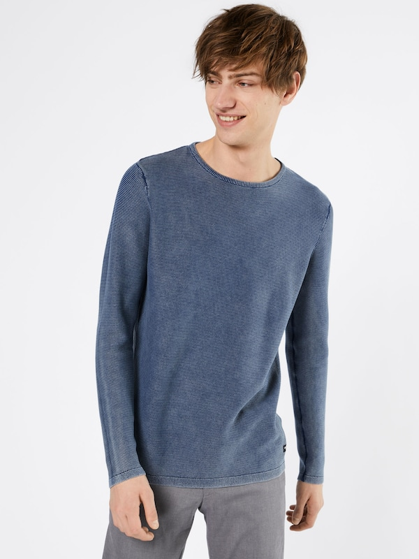 Only & Sons Pullover 'onsGASTO'