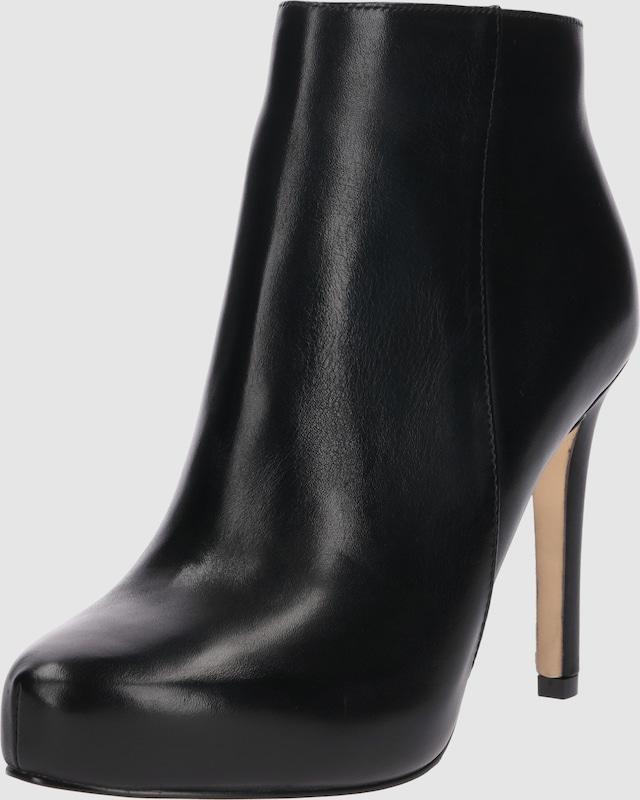 BUFFALO   High-Heel Stiefelette   Stiefelette WHISPER 50d3b4
