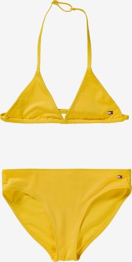 TOMMY HILFIGER Bikini in gelb, Produktansicht