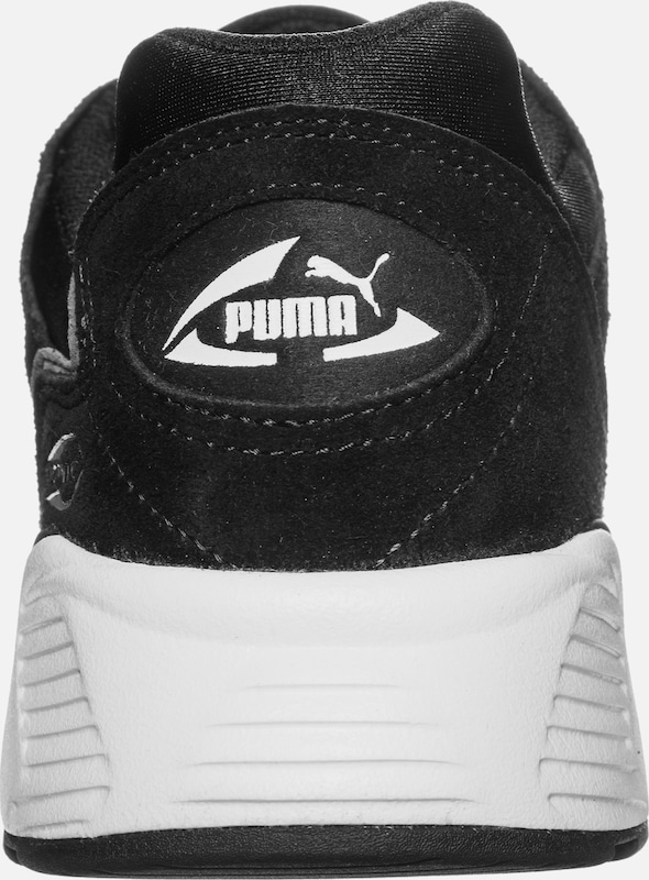 Puma Prevail Sneaker Herren