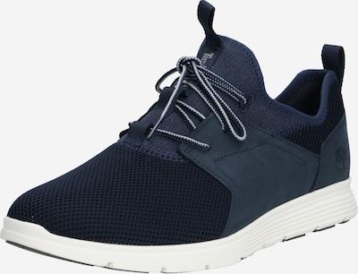 TIMBERLAND Sneaker 'Killington' in navy, Produktansicht