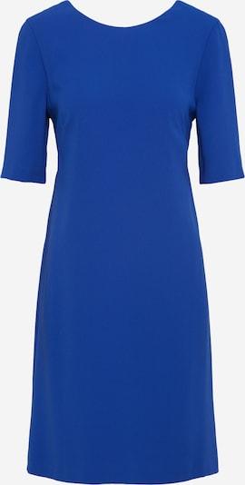Suknelė iš talkabout , spalva - kobalto mėlyna, Prekių apžvalga
