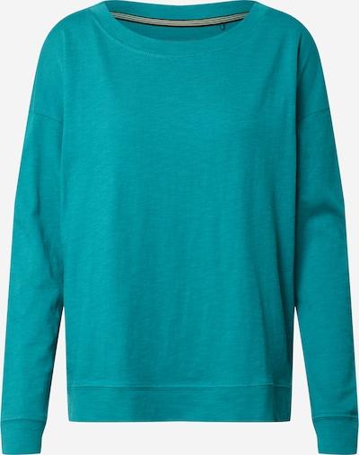 ESPRIT Shirt in grün, Produktansicht